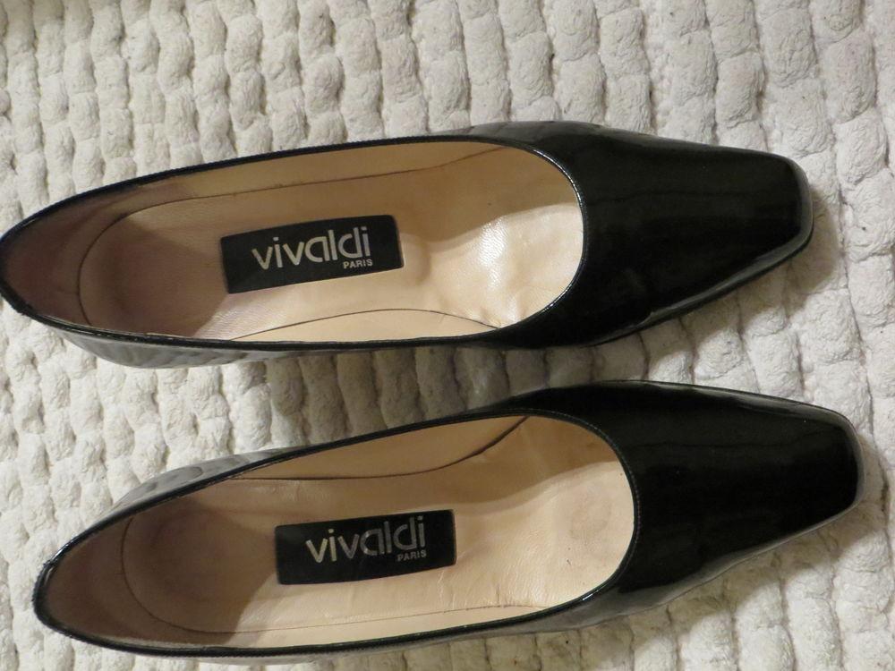 Chaussures femme 30 Villebon-sur-Yvette (91)