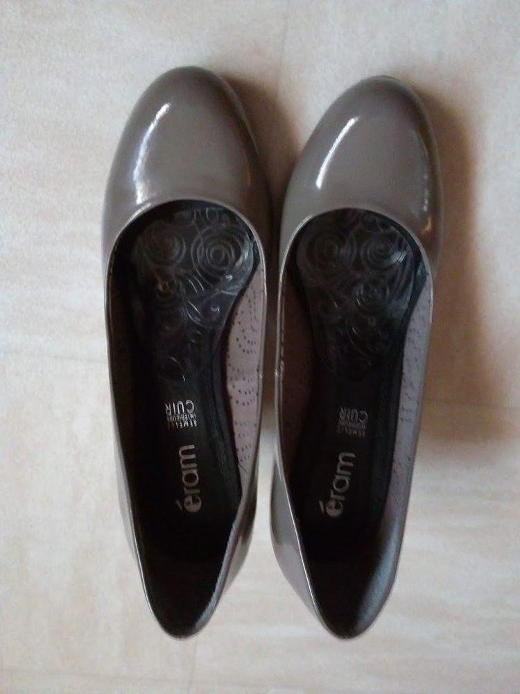 chaussures femme 15 Chalon-sur-Saône (71)