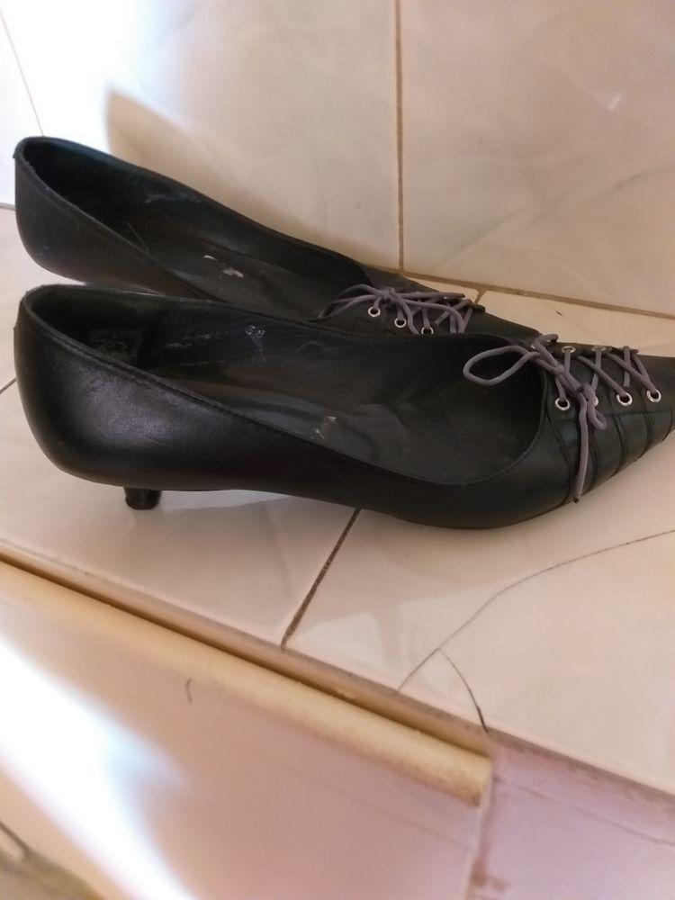 chaussures femme 0 Épinay-sur-Seine (93)