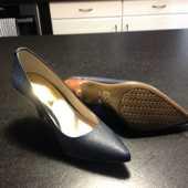 chaussures femmes grande marque 50 Reims (51)