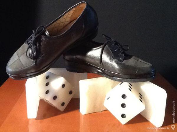 91 Annonce Chaussures À Femmes Saclas Achetez Occasion Vente qfHx8