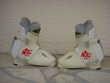 Chaussures de ski femmes Sports