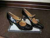 chaussures femmes 35 Poissy (78)