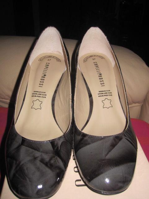 Chaussures femmes 29 Palleville (81)