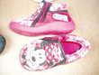 Lot chaussures fille de Marque Neuves 21 à 26 Chaussures enfants