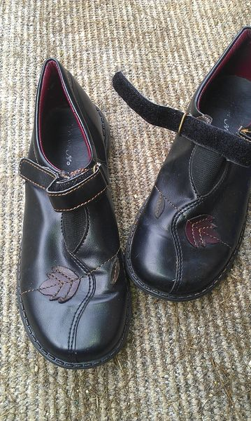 chaussures fille 34 5 Auxonne (21)