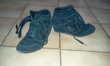 chaussures fille 15 Lunel (34)
