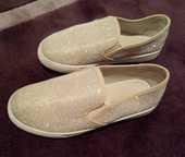 Chaussures filles 10 Colmar (68)
