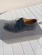 Chaussures Finsburry Occasion Chaussures