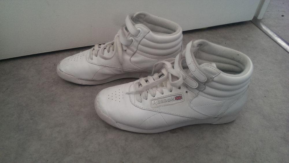 Chaussures fitness REEBOK 30 Saint-Étienne (42)