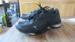 Chaussures de Fitness neuf - France - Chaussures de Fitness neuf... - France