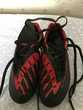 Chaussures foot Adidas enfants Vincennes (94)