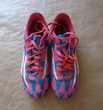 Chaussures de Foot Adidas pointure 36,5 Montaigu-la-Brisette (50)