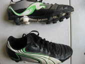 CHAUSSURES FOOT CRAMPONS MOULES PUMA POINTURE 35,5 19 Limoges (87)