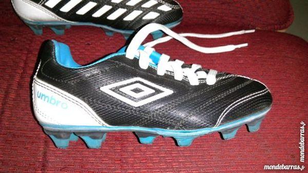Chaussures Chaussures De Foot Foot De Enfant WEIHD29