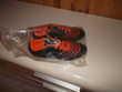 chaussures de foot en 38 neuve La Rochette (73)