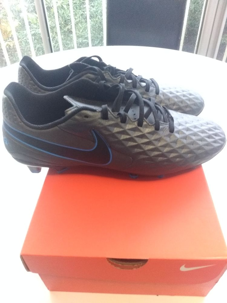 outlet for sale in stock buy best chaussures de foot Nike