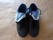 Chaussures de Foot pointure 37
