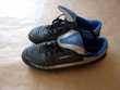 Chaussures de Foot pointure 37 Chaussures enfants
