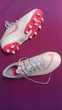 Chaussures de foot pour enfant Chalon-sur-Saône (71)