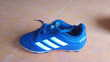 chaussures FOOT ou RUGBY