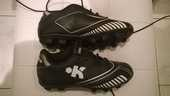 Chaussures de foot 10 Bassan (34)