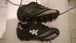 Chaussures de foot Bassan (34)