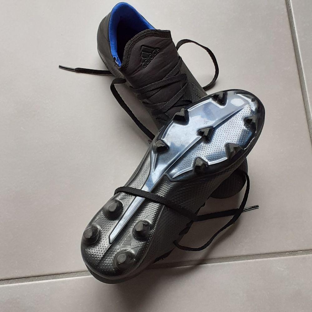 Chaussures foot 50 Bordeaux (33)