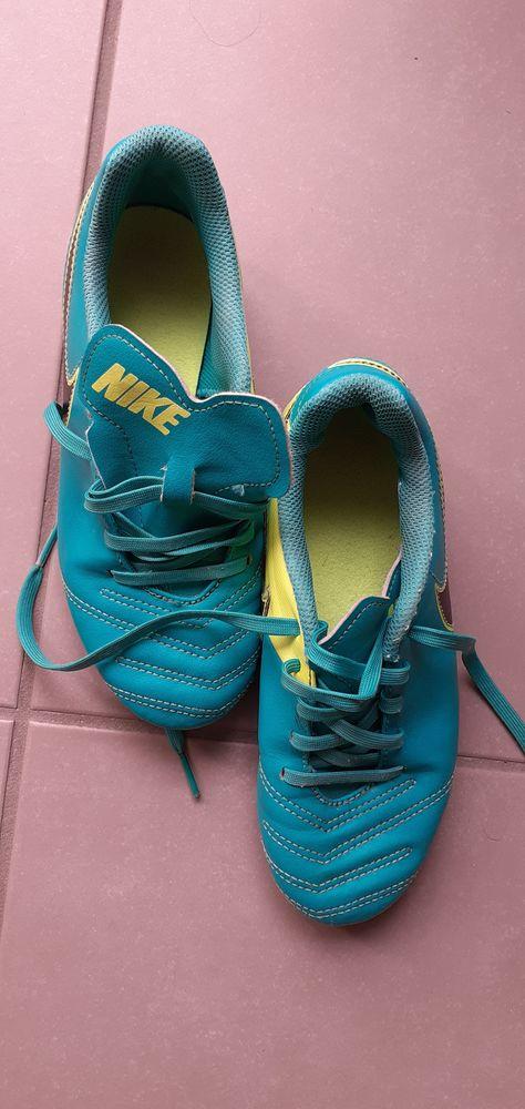 Chaussures foot 15 Bordeaux (33)
