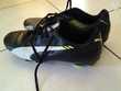 Chaussures de football americain Puma Taille 43 neuf - France - Chaussures de football americain Puma Taille 43 neuf... - France