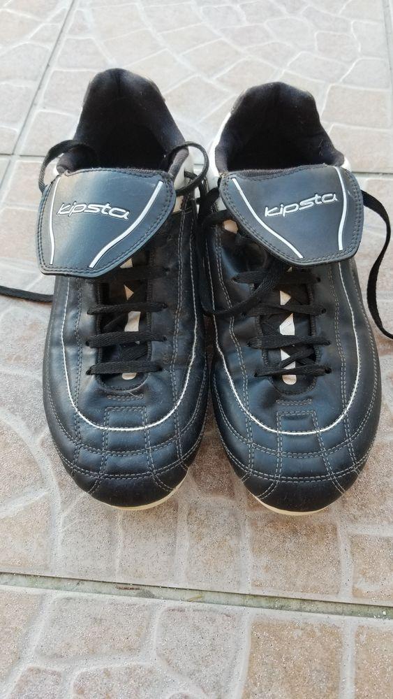 Chaussures de football KIPSTA 15 Marguerittes (30)