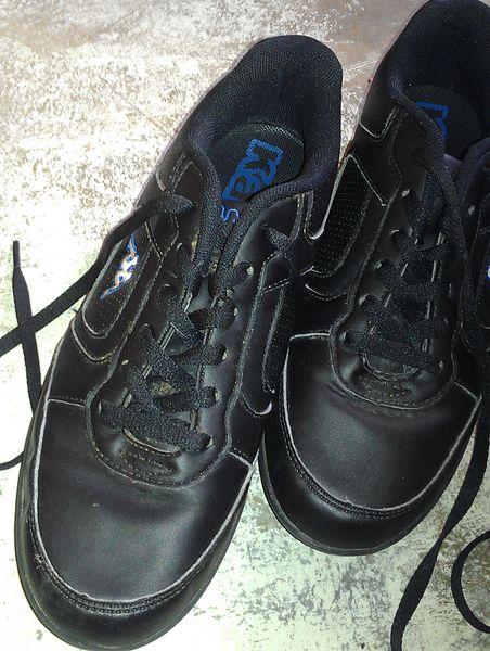 chaussures garçon 5 Auxonne (21)
