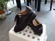 Chaussures GEOX T. 39 porté 1 jour