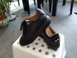 Chaussures GEOX T. 39 porté 1 jour Chaussures