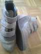 Chaussures GEOX Chaussures