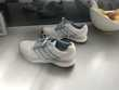 Chaussures golf adidas Arsac (33)