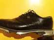 Chaussures de golf, Homme, FootJoy DryJoys Tour. Chaussures