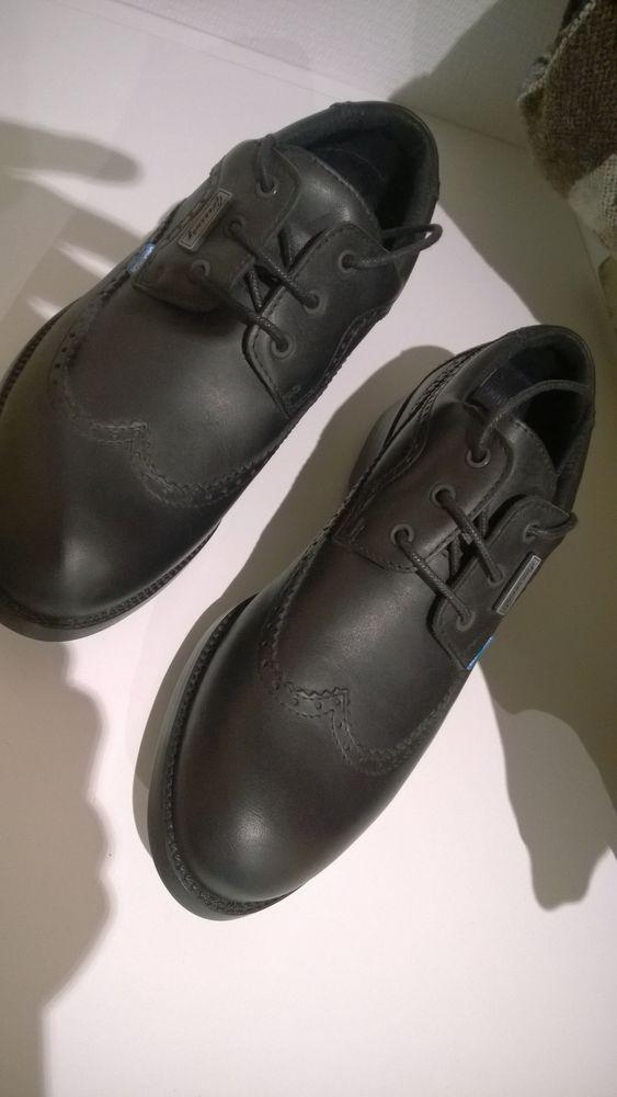 da12337c3c56bf Achetez chaussures de golf neuf - revente cadeau, annonce vente à ...