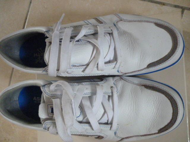 Chaussures golf 25 Tourouzelle (11)