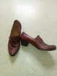 Chaussures Grand confort