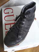 Chaussures  Guess  42/43 20 Bourges (18)