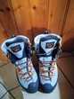 Chaussures de haute montagne/Alpinisme 0 Lobsann (67)