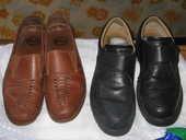 Chaussures homme peu mises 100 Sainte-Fortunade (19)