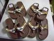 Chaussures Homme pointure 41 Bouxwiller (67)