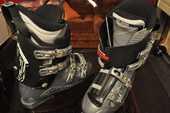chaussures de ski homme 80 Mont-de-Marsan (40)