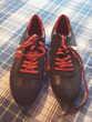 chaussures homme 46 10 Arc-et-Senans (25)