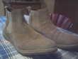 chaussures homme 46 5 Arc-et-Senans (25)