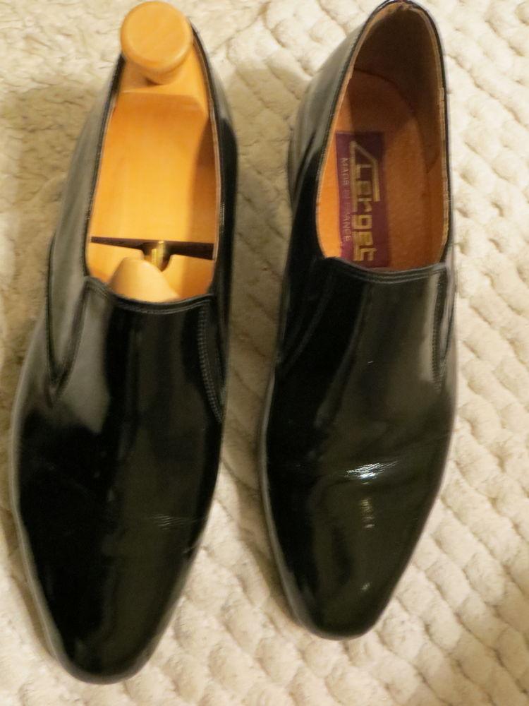Chaussures homme 25 Villebon-sur-Yvette (91)