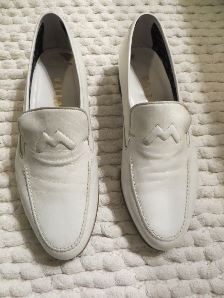 Chaussures homme 20 Villebon-sur-Yvette (91)