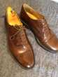 Chaussures Homme. 28 Viroflay (78)